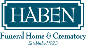Haben Funeral Home & Crematory: Home