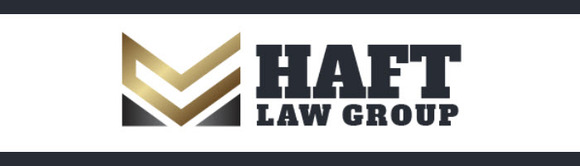 Haft Law Group: Home