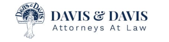 Davis & Davis Attorneys at Law: Home