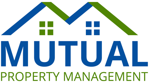 Mutual Property Management: Home