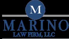 Marino Law Firm, LLC: Home