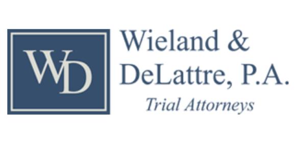 Wieland & DeLattre: Home