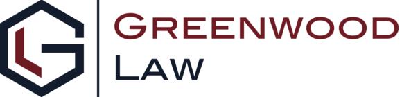 Greenwood Law: Home
