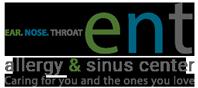 ENT Allergy & Sinus Center: Home
