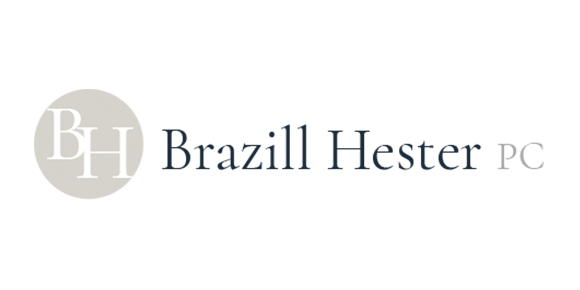 Brazill Hester PC.: Home