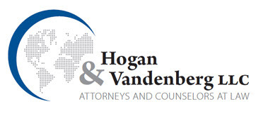 Hogan & Vandenberg, LLC: Home