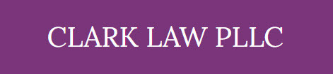 Clark Law PLLC: Home