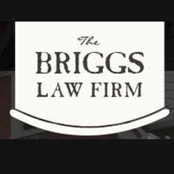 The Briggs Law Firm: Home