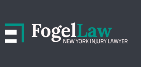 Law Offices of Nussin S. Fogel: Home