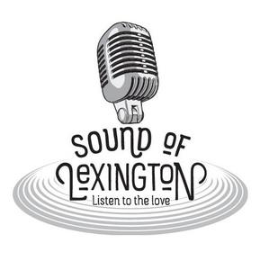 Sound of Lexington: Home