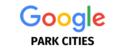 Park Cities