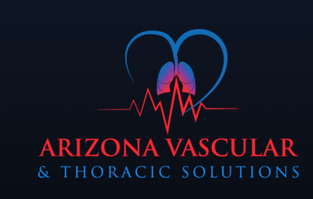 Arizona Vascular and Thoracic: Home