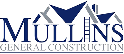Mullins General Construction: Home