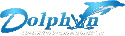Dolphin Construction and Remodeling: Home