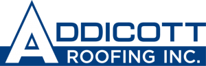 Addicott Roofing Inc: Home