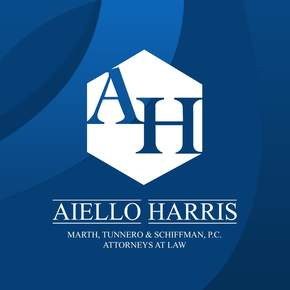 Aiello, Harris, Marth, Tunnero & Schiffman P.C.: Home