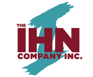 Ihn Company Inc.: Home