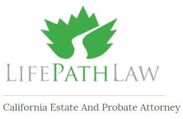 LifePath Law: Home