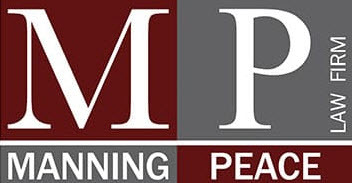 Manning Peace, LLC: Home