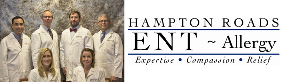 Hampton Roads ENT - Allergy: Port Warwick - Newport News, VA