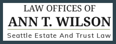 Law Offices of Ann T. Wilson: Home