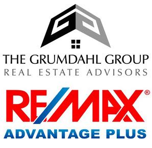 The Grumdahl Group: Home