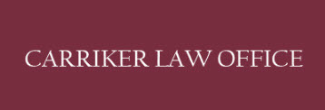 Carriker Law Office: Home