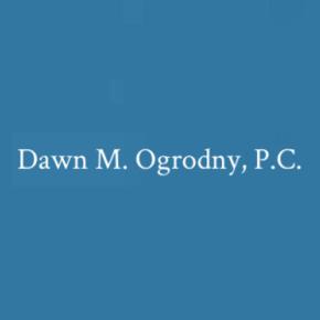 Dawn M. Ogrodny, P.C.: Home