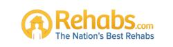 Rehabs.com