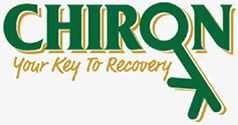 Chiron Recovery Center: Home