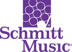 Schmitt Music: Edina