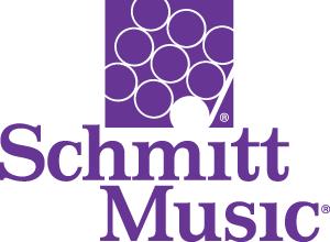 Schmitt Music: Virginia