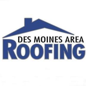 Des Moines Area Roofing: Home