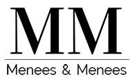 Menees & Menees: Home