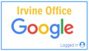 Google Irvine