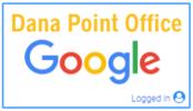 Google Dana Point