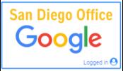 Google San Diego