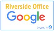 Google Riverside