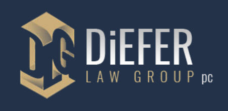 Diefer Law Group, P.C.: Home