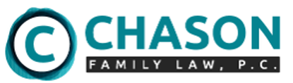 Chason Family Law, P.C.: Home