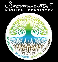 Sacramento Natural Dentistry: Home