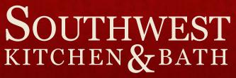Southwest Kitchen & Bath: Home