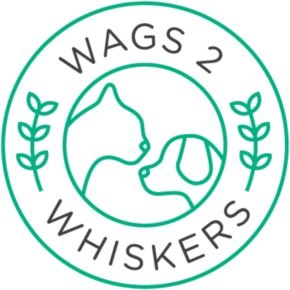 Wags 2 Whiskers: Home