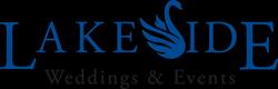 Lakeside Weddings & Events: Home