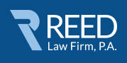 Reed Law Firm, P.A.: Home