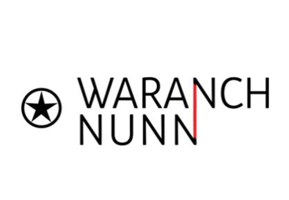 Waranch Nunn: Home