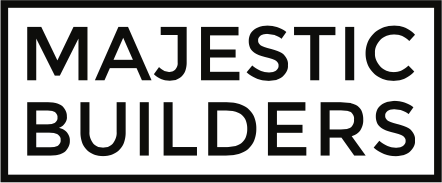 Majestic Builders: Home