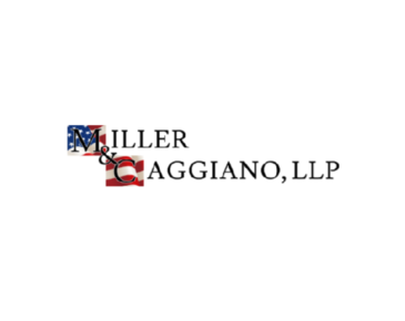 Miller & Caggiano, LLP: Home