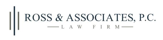 Ross & Associates, P.C.: Home