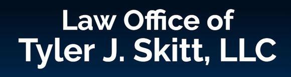 Law Office of Tyler J. Skitt, LLC: Home